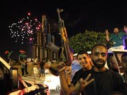 بنغازي.. تعرف على قصة مدينة هزمت الإرهاب في ليبيا