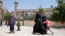 فلسطین کا تاریخی شہر الخلیل عالمی ثقافتی ورثے کا حصہ قرار