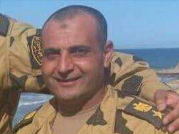 نبوءة ضابط مصري بوفاته قبل 9 شهور تتحقق بهجوم سيناء