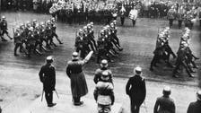 How Nazi Germany's ethnic squads find parallel in Badr Organization