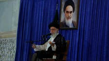 ANALYSIS: Iran's history and continuance of unspeakable violence