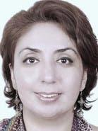 Amna Khaishgi