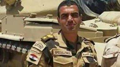 """مصر.. الجيش ينفي صحة هذا """"التسجيل"""" عن هجوم سيناء"""