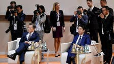 US, Japan, South Korea seek UN condemnation of North Korea