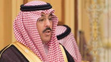 وزير الإعلام السعودي: قطر تشق الصف العربي وتبث الفتنة