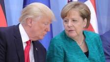 حزب الله في قلب نووي إيران.. أميركا تضغط وألمانيا تعارض