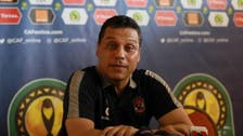 مدرب الأهلي المصري: الجماهير سلاحنا للتأهل