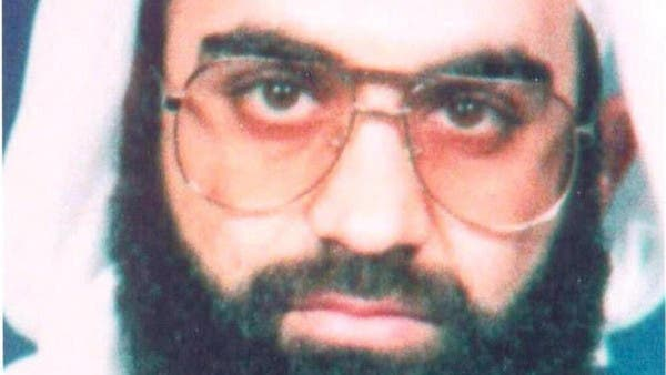 بعد إيوائه بالدوحة لسنوات.. أخطر إرهابي يعرض صفقة ضد السعودية