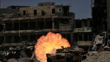 ISIS kills three Iraq village chiefs in a week in restive north