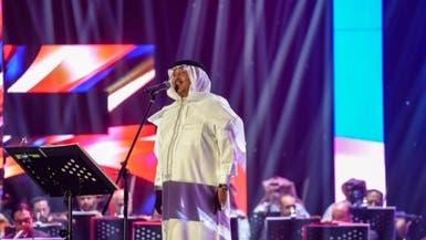 هذه حفلات نوفمبر وديسمبر الغنائية في السعودية