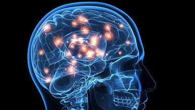 """احذر.. """"الهاكرز"""" يراقبون موجات المخ لسرقة كلمات السر"""