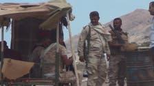 """اليمن.. هذه حقيقة الادعاءات بوجود سجون سرية بـ""""حضرموت"""""""