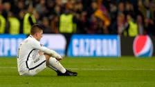 Mundu Deportivo: Verratti transfer turmoil reveals Qatar's sports corruption
