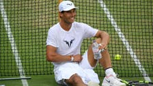A 40-year-old grand slam Tennis champion is real possibility, says expert