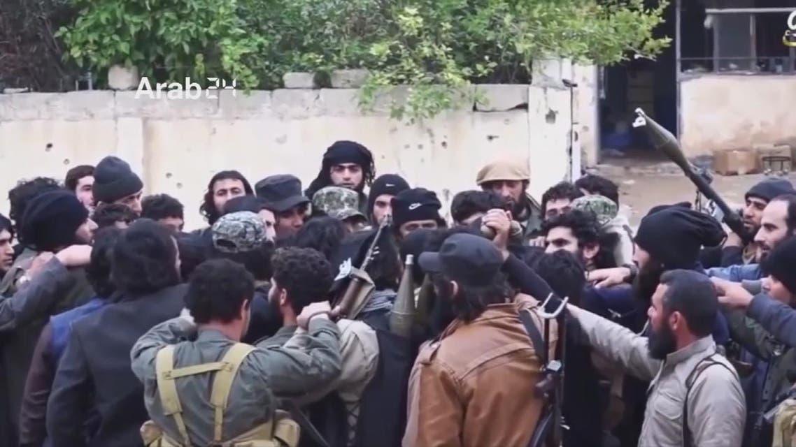 THUMBNAIL_ هل انتهى داعش؟