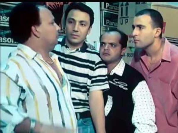 هل يظهر كل هؤلاء النجوم في فيلم محمد هنيدي؟