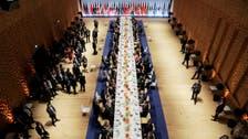 اهتمام دولي بقمة العشرين وسط آمال بوقف الحرب التجارية