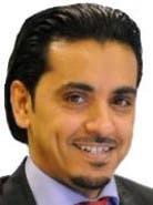 Salman al-Dosary