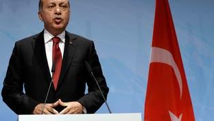 أردوغان: وفد روسي يزور تركيا غدا لبحث قضية إدلب السورية