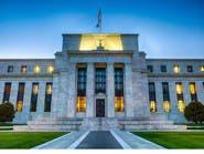الاحتياطي الفدرالي يتجه لرفع معدلات الفائدة في ديسمبر