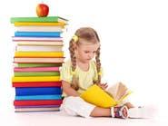 تعدد الصور في كتب الأطفال يؤثر سلباً على تعلمهم القراءة
