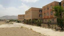 ميليشيات الحوثي تقتحم سكن جامعة صنعاء.. وتطرد أساتذتها