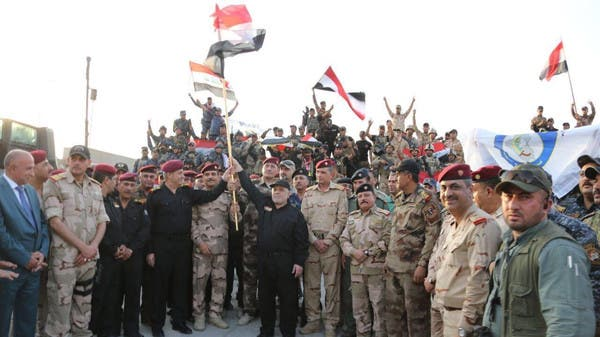 معركة الموصل - صفحة 14 72f2465f-11eb-4470-890d-c3fcc90355ea_16x9_600x338