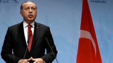 Erdogan warns against Cyprus energy deals after 'missed opportunity'