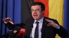 أزمة جديدة.. النمسا تغلق أبوابها أمام وزير تركي