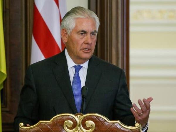 أميركا تطلب من كردستان العراق تأجيل استفتاء الانفصال