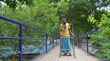 New tax structure deals a body blow to the disabled in India