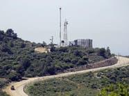 إسرائيل تكشف أنفاقاً لحزب الله.. وتحمل لبنان المسؤولية