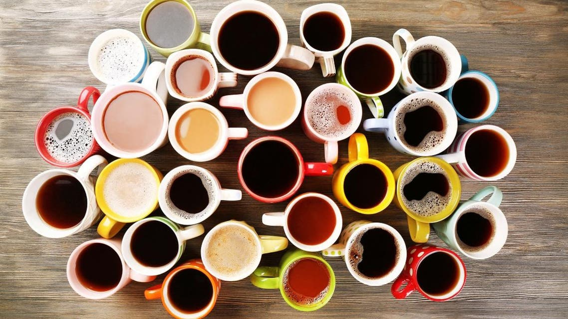 New studies show that daily coffee drinkers are to live longer. (File Photo: Shutterstock)