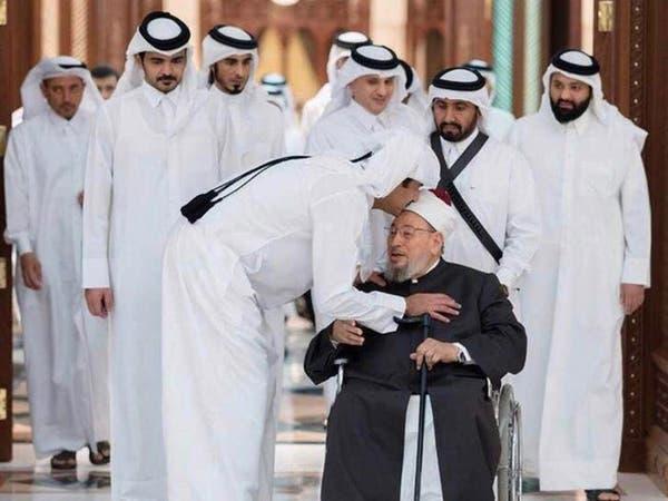 قطر تمول تنظيم الإخوان رغم تعهدها 2013 بالامتناع عن ذلك