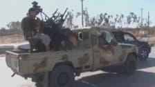 اشتباكات متواصلة شرق العاصمة الليبية والوفاق تحذر