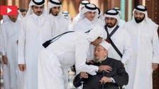 سال 2013 میں وعدے کے باوجود قطر کی جانب سے الاخوان کی فنڈنگ جاری