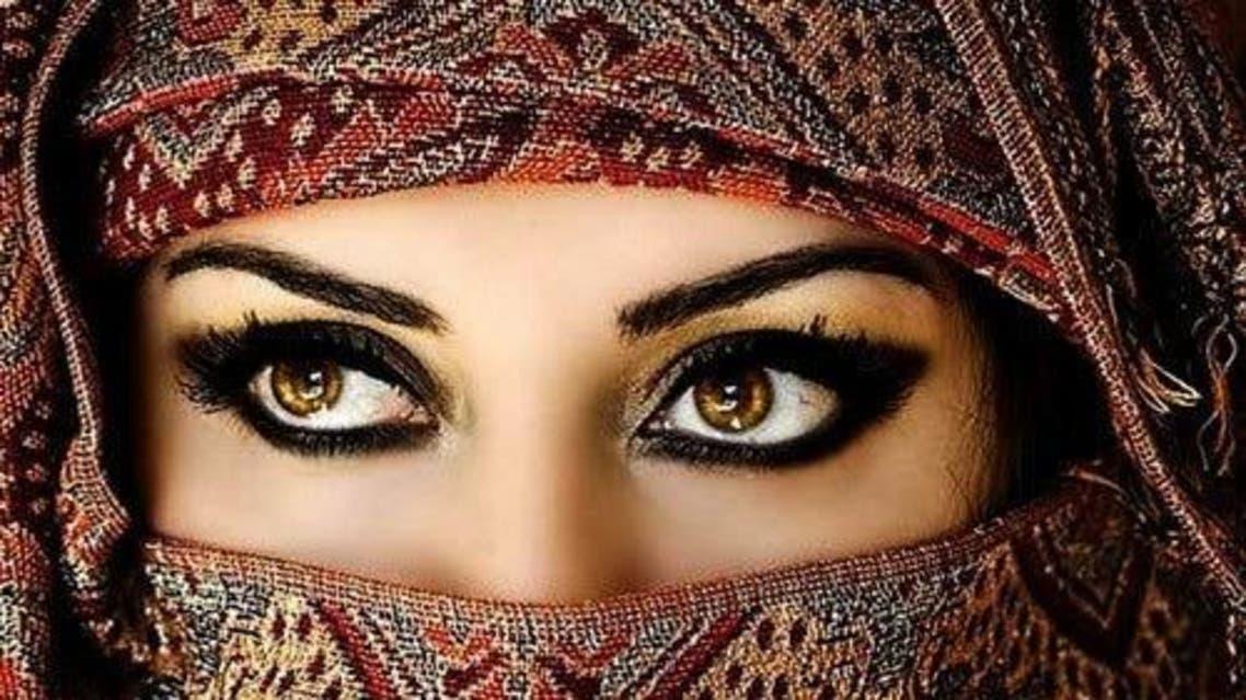 نساء قبل الإسلام