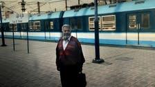 Egypt: Metro tales