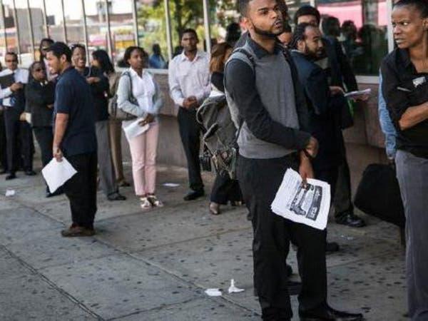 كورونا يرفع البطالة في دولة أوروبية لأعلى مستوى بـ4 سنوات