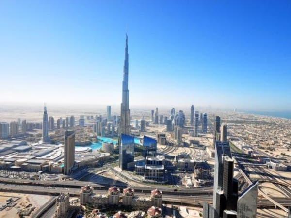 نمو متصاعد بصفقات العقارات قيد الإنجاز في دبي
