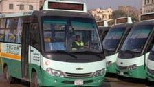 """ارتفاع """"جنوني"""" بأسعار المواصلات ينتظر المصريين في 2018"""
