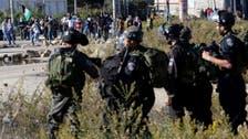 جنین کیمپ میں اسرائیلی فوج کی فائرنگ سے 2 فلسطینی جاں بحق