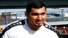 Emirati Paralympic athlete Hayayei dies at London training ground