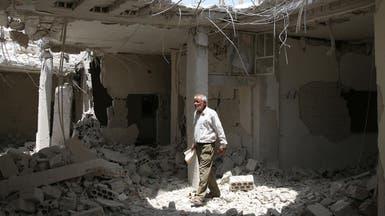 هدنة جنوب سوريا.. هذه أبرز ملامحها وآخر الخروقات