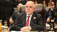 Abadi rejects Hezbollah's deal to move ISIS to Iraqi borders