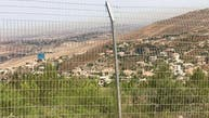 فضای نامناسب برای جنگ میان حزب الله و اسرائیل