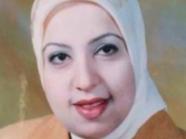 ايرلندا تعتقل طبيبة عراقية وجدوا طفلها قتيلا بالسكين