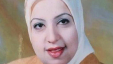 الطبيبة العراقية تعترف بطعن طفلها وتقول: القوة قتلته
