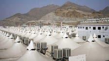 هذه أسعار مخيمات وفئات حجاج الداخل لهذا العام