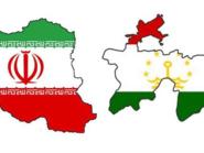 طاجيكستان.. إغلاق مكاتب إيرانية ومنع مؤلفات الخميني